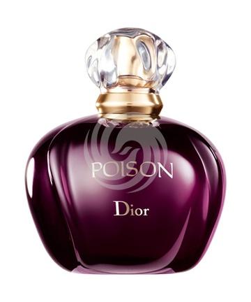 迪奥奇葩香水(紫毒)
