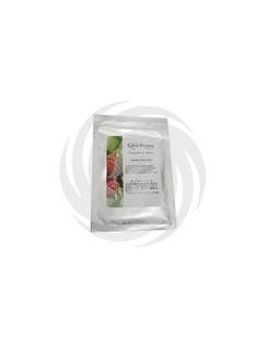 蒂之妮台湾圈内明星专用-天然生物面膜覆盆莓口味