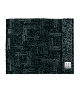 d-eight black银包