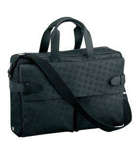 d-eightblack手提旅行袋