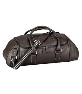 Ensign手提旅行袋