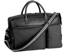 D8手提包