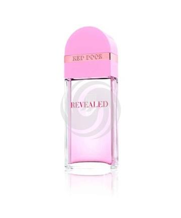 伊丽莎白·雅顿粉漾红门香水