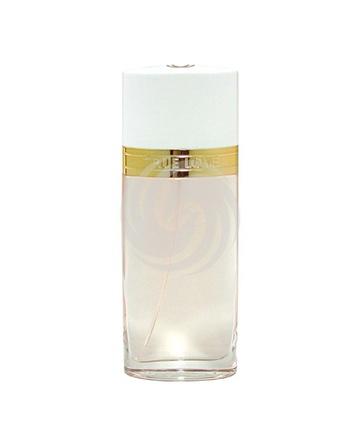 伊丽莎白·雅顿雅顿真爱女士香水
