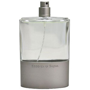 杰尼亚同名男士香水