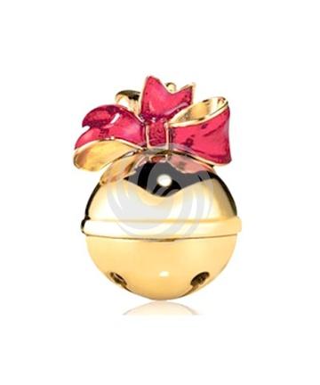 雅诗兰黛圣诞欢铃美丽香氛膏