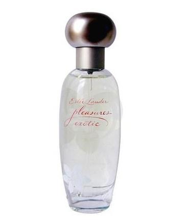 雅诗兰黛欢沁异域女士香水