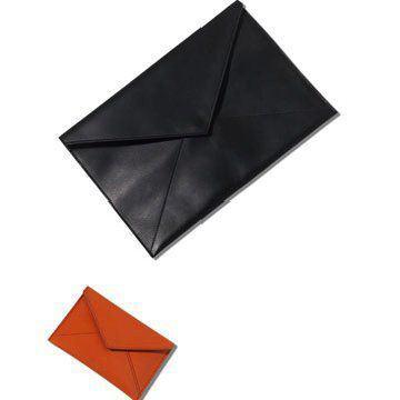 方形手拿包