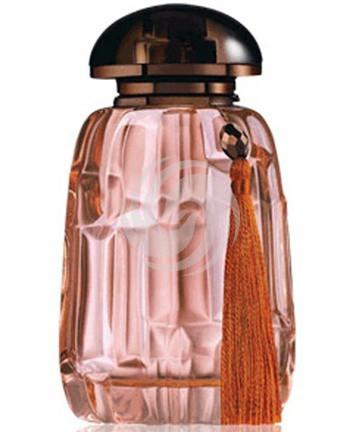 乔治·阿玛尼奇域女士香水(花香型)