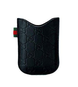 Blackberry保护套