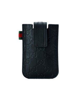 i-Phone保护套