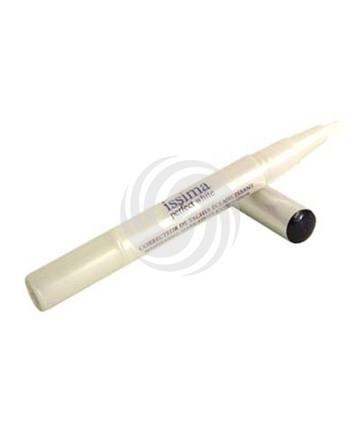 娇兰黑斑修护笔SPF20