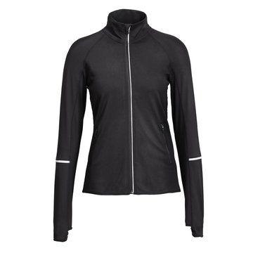SPORT系列黑色运动外套