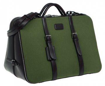 Hector旅行袋