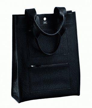 VERLAN 38软质大手提袋