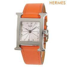 H Hour HH1.210.260/WOR