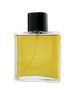 波士(1号)淡香水