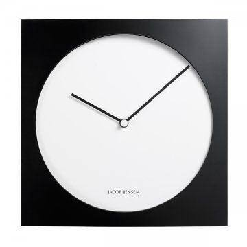 Wall  Clock系列 320
