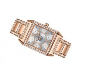 高级珠宝腕表 Q7052204