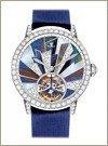 高级珠宝腕表 Q3413401