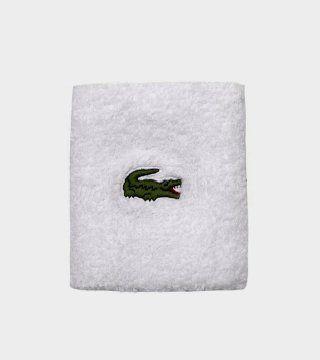 毛巾白护腕