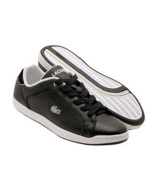 Carnaby黑色运动鞋