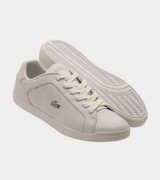 Carnaby白色运动鞋