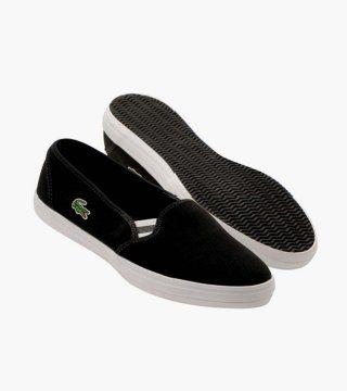 Ilyenna黑色运动鞋