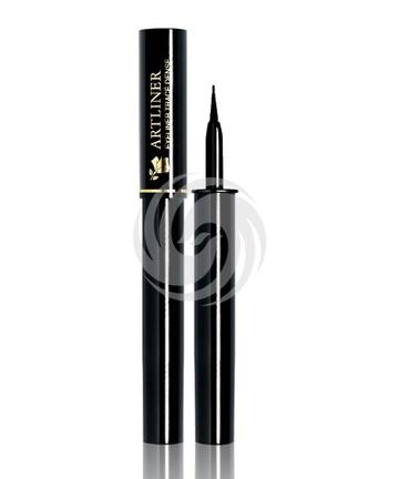 兰蔻新艺术家眼线笔(黑色)