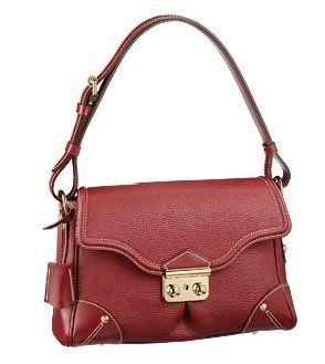 LEssentiel手提包
