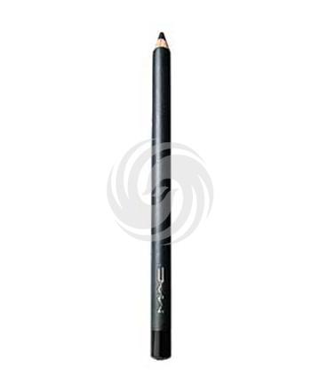 魅可碳晶烟熏眼线笔