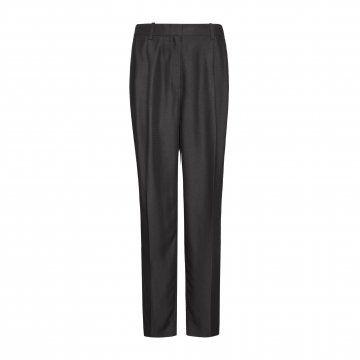 2012秋冬系列黑色西装裤