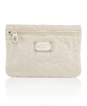 丽人尼龙柔软袋