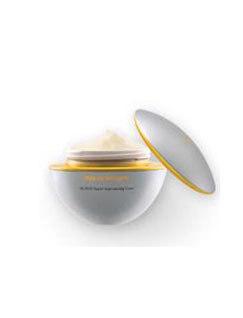 曼诗贝丹优质白金级极致嫩肤霜