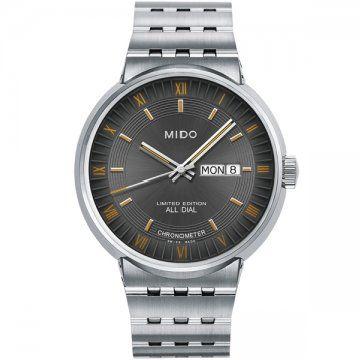 完美系列 M8340.4.23.1