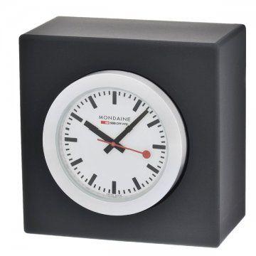 Clocks系列 A660.30318.84SBB