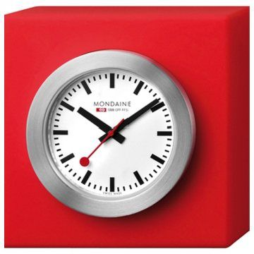 Clocks系列 A660.30318.84SBC