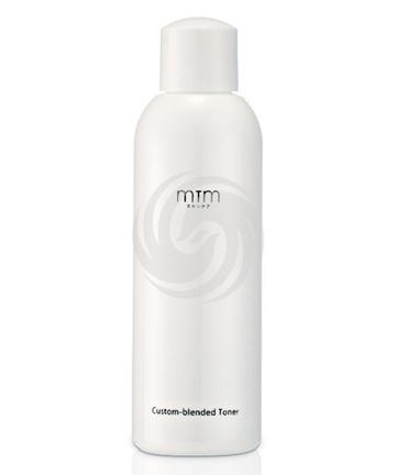 MTM个人专属静肌爽肤水