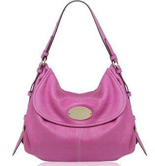 Hayden Shoulder Bag包