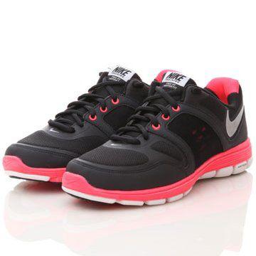 FREE系列黑色综合训练鞋