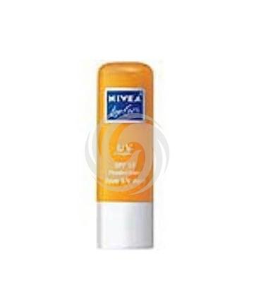 妮维雅抗紫外型润唇膏SPF15