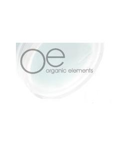 Oedsf10舒缓压力润肤霜(芦荟及假叶树)
