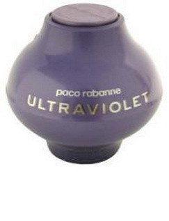 帕高(紫外线)女性香水