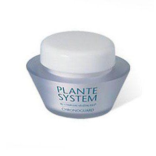 欧萃碧Plante System Anti-ageing cream抗皱霜