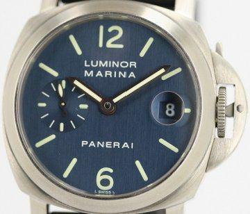 现代款 PAM 00070