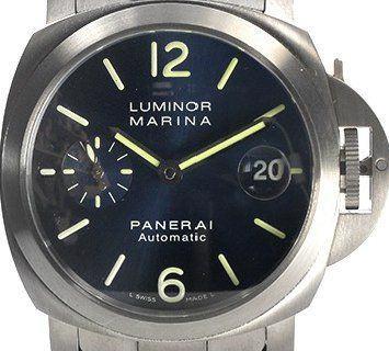 现代款 PAM 00283