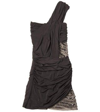 FRITTELLE连衣裙