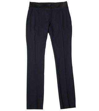 BUOND长裤