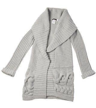 CAROTENE毛衣