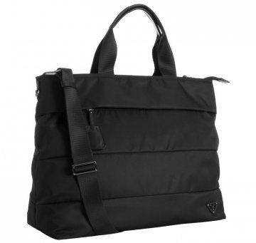 尼龙衍缝超大购物袋